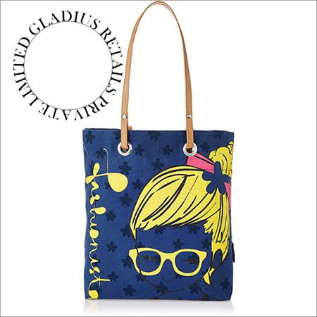 Fashionable Ladies Hand Bags