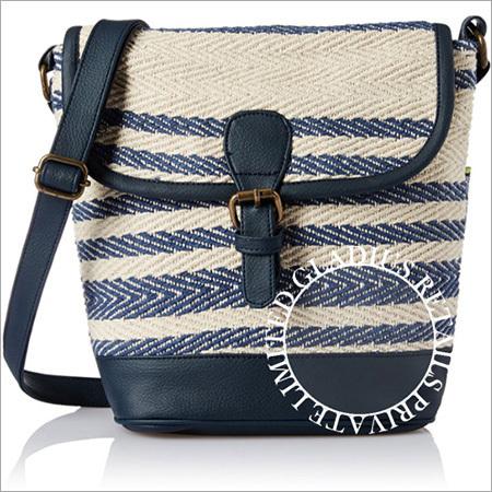 Fashionable Ladise Designer Bags
