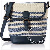 Fashionable Ladise Designer Bags
