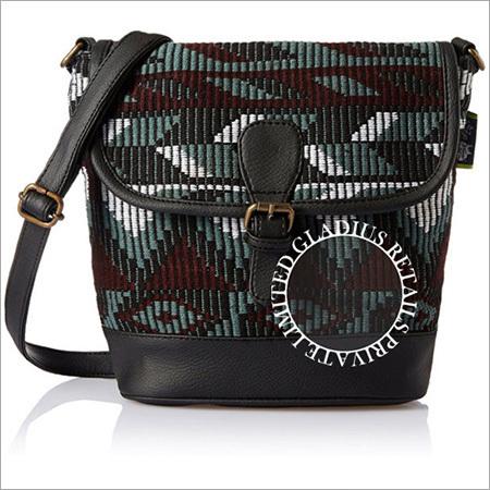 Genuine Leather Ladise Designer Shoulder Bags