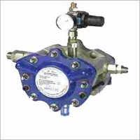 Low Pressure Paint Transfer Pumps