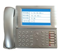 Medical Wireless Nurse Call System