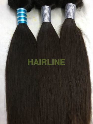 Natural Straight Human Hair