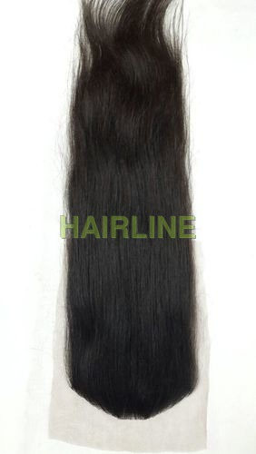 Temple Remy Human Hair