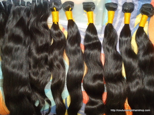 Cheap Virgin Indian Hair