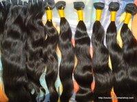 Cheap Virgin Indian Hair