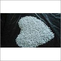 CaCO3 Filler Masterbatch PS 65% - 85%