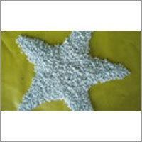 CaCO3 Filler Masterbatch PE 65% - 85%