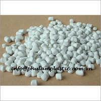 CaCO3 Filler Masterbatch PP 65% - 85%
