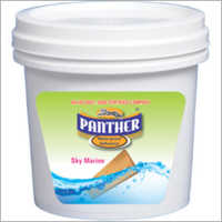 Panther D3 Wood Adhesive