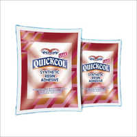 Quickcol Synthetic Resin Adhesive