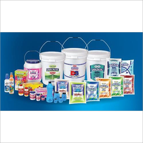 Ply Adhesives