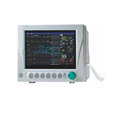 M8B Multipara Monitor