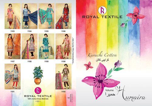 Printed Dress Catalog Online