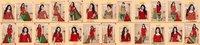 Online Printed Cotton Suits Catalog