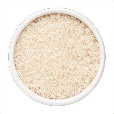 Short Grain Parboiled Rice