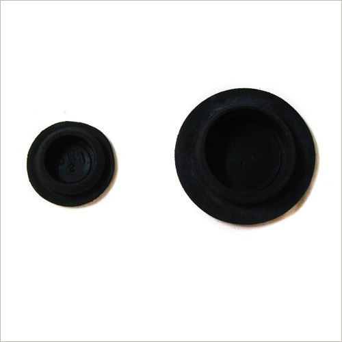 Panel Rubber Grommet