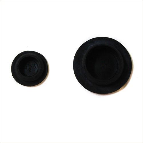 Panel Rubber Grommet