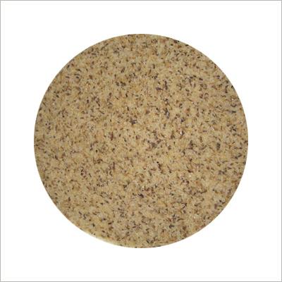 Pure Mansuri Rice