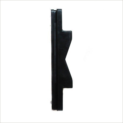 Machinery Rubber Part