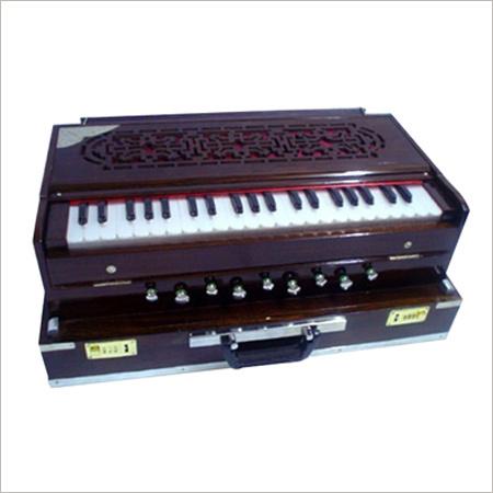 Reed Harmonium