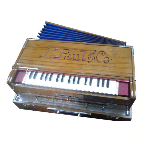 Stylish Harmonium