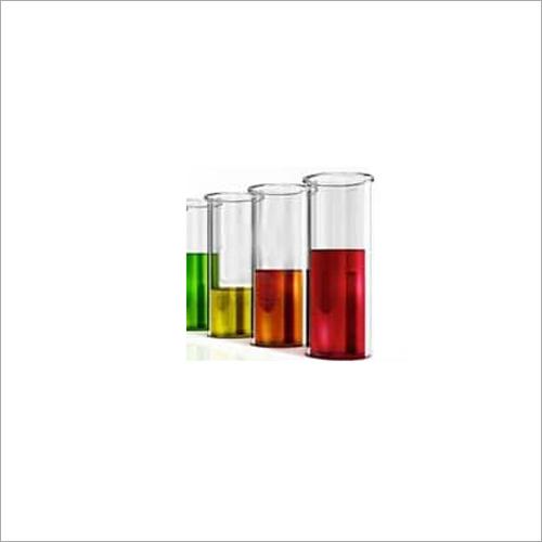 Anionic Grade Drinking Water Polyelectrolyte
