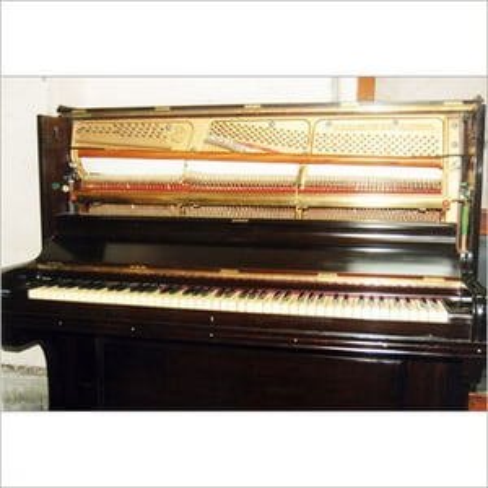 Grand Pianos