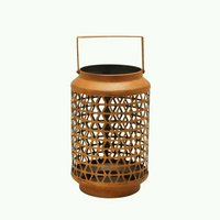 Lantern Decorative Lamp