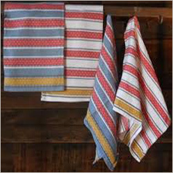 Hand Bath Towels