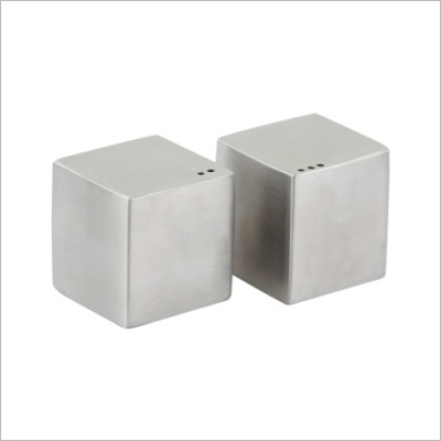 Salt N Pepper Set