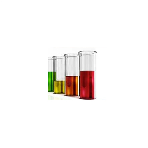 Viscosity Modifying Polymers