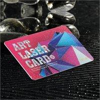 Premium Lounge Cards