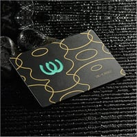 Speciality Hotel Cards