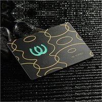 hotel key card - Wholesalers, Suppliers of hotel key card