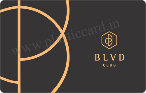 Screen Club Cards
