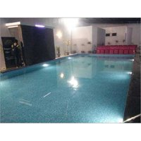 Swimming Pool AMC