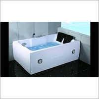 Jacuzzi Bath Contractor