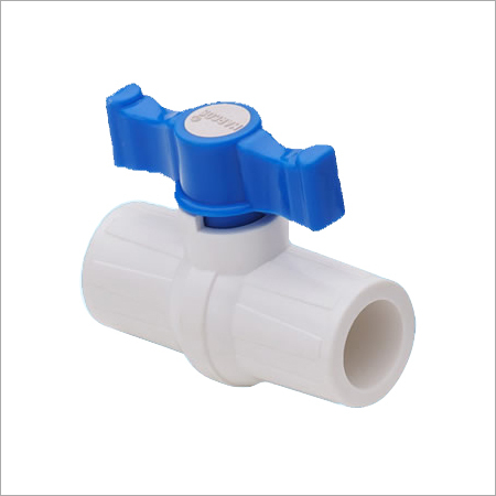 UPVC Pipes - UPVC Pipes Manufacturer & Supplier, Rajkot, India