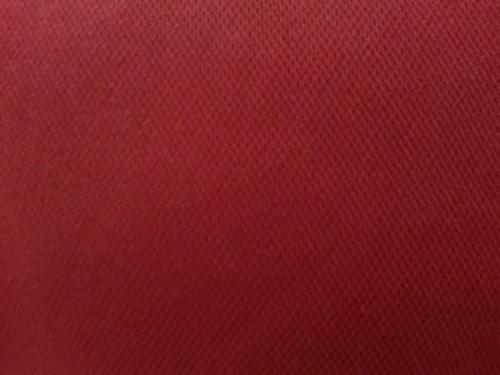 Nirmal Fabric