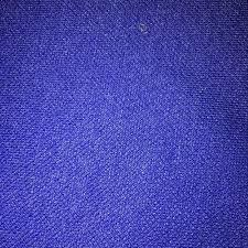 PP. Knitted Fabric
