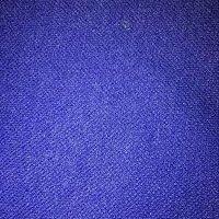 P.knit fabric
