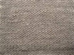 Circular Knit Fabric
