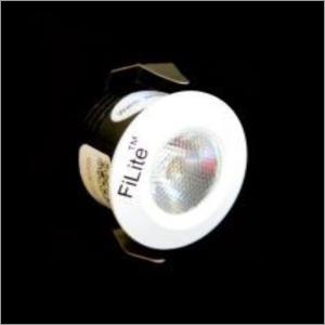1W Led Spot Light