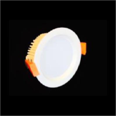 6W SMD LED Down Light