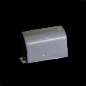 FLD 00301E 650 LED SMPS
