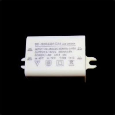 SD S003301CA4 LED SMPS
