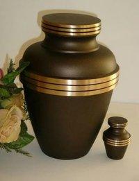 Royal Cremation Urns
