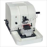 Advance Manual Microtome Armt-1090a