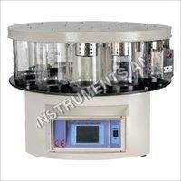 Automatic Tissue Processor  MATP-1090A